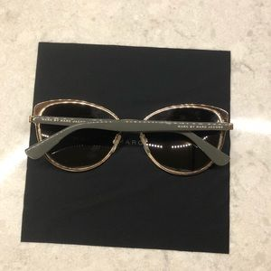 Marc By Marc Jacobs Accessories - Marc by Marc Jacobs sunglasses